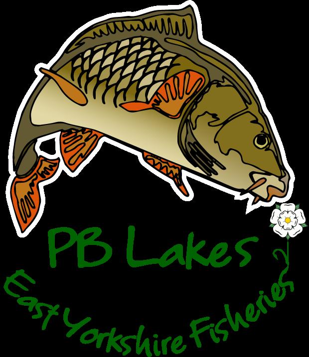 PB Lakes